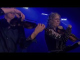 Natalie MacMaster &amp Donnell Leahy