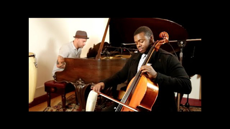 Pop Ballads (The K.O.llection) - Kevin K.O. Olusola
