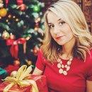 Катя Орлова фото #4