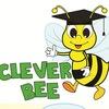 Детский развивающий центр CLEVER BEE в Праге