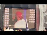 Europa Plus Live 2015 ST feat. Пицца - Под водой