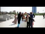 Свадьба Данил-Лика трейлер