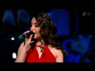 Турки исполняют песню Стаса Михайлова - Ну вот и всё
