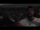 GÁSPÁR LACI - Fülledt, forró nyár [Official Music Video]