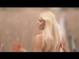 Dj Dark - Antonia Ai Mana