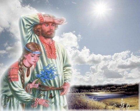 прут чужую жену вместе с мужем:
