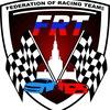 Federation of Racing Teams