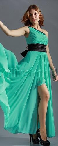 Нижний новгород выпускные платья