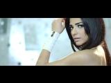 Клип NADIA ALI-Rapture(AVICCI mix Armada music label)