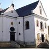 Василіянський монастир святого Онуфрія у Львові