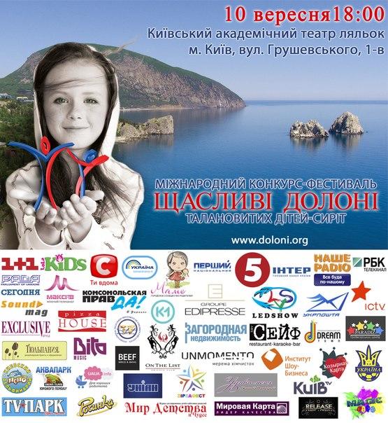 Кредит для мам в декрете украина
