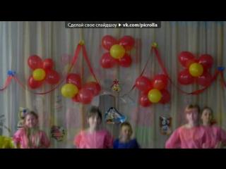 Мультфильм советский про новый год смотреть онлайн
