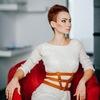 Anna Matveyeva