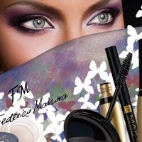 FM GROUP- парфуми і косметика фото