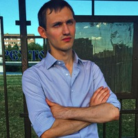 Вадим Сучков