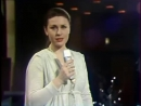 "Валентина Толкунова. Песня - ""Носики - курносики""..."