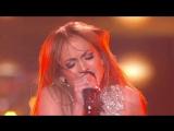 13 мая 2015 г. | Diamonds  Locked Out Of Heaven (American Idol)
