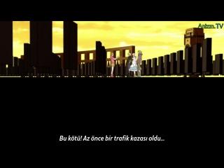 [Fatality] Mekaku City Actors-07 [42B7B11E]