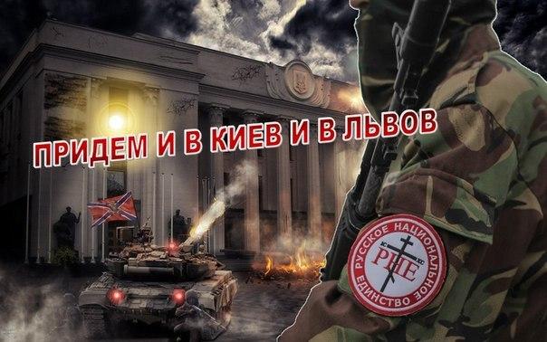 http://vk.com/ap_barkashov?w=wall247656085_16118