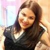 Viktoria Selyobina