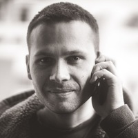 Дмитрий Яткевич