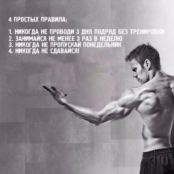 того как спортсмены тренируются каждый день продажу Камчатский край