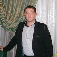 Ермилов Санёк