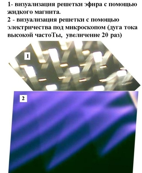 Новые картинки в мироздании Ig4OnYOu75M