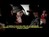 Natalia Oreirо - Me Muero De Amor (Я умираю от любви) Текст+перевод