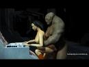 Wonderwoman Fucks Huge Troll Dick ( HD 720, Порно, мультфильм, аниме, 3d, Anal, Hardcore, Blowjob, Cum in mouth, Public, Group )