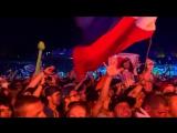 Da Hool - Meet Her At The Love Parade (Dimitri Vegas &amp Like Mike vs. W&ampW Remix)