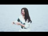 видеосет с Дилярой ( архив 2013 )