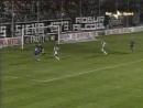 2004-10-23 Siena - Juventus