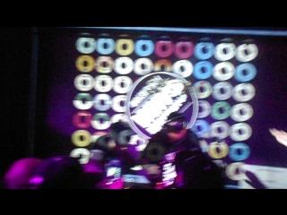 5)DJ BABU(BY LIK DANGER)