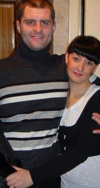 Алексей Беспрозванный