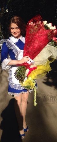 Частные фото девушек в школьной форме выпускницы фото 561-424