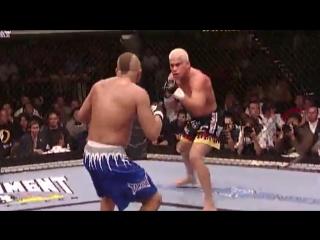Лучшие нокауты в истории UFC по версии официального канала UFC на YouTube MMA бои без правил KO - 480x360