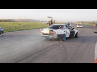 Free Drift Session 3.0 Black Edition