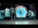 ХБ шоу 1 серия ХБ Портал к инопланетянам — смотреть новый сезон