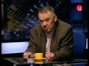 Алексей Герман Временно доступен