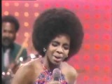 B.B. King and Gladys Knight - The Thrill Is Gone (Midnight Special - Oct 1973)