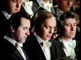 Mahler Symphony No. 8 Bernstein Vienna Philharmonic Orchestra