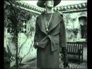 Силуэты времени 11 Женские костюмы