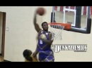 Doug Anderson is the BEST Streetball Dunker in the World! Court Kingz Mixtape!