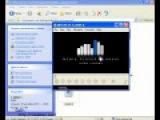 Сохраняем потоковое видео в Google chrome
