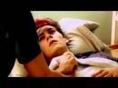 Stiles Stilinski Derek Hale || Call Me A Sinner [requested]