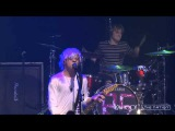 R5 - Stay With Me (Yahoo Livestream)
