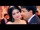 Maral Ibragimowa ft. Zakir Jorayew - Ey gozal (Full HD)