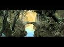The Hobbit: The Desolation of Smaug - Weta Digital VFX Overview