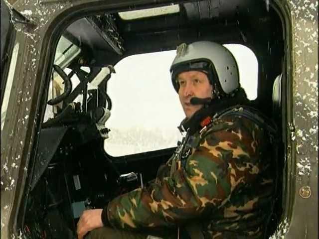 Ка 50 Чёрная Акула Чёрный Призрак Советский Российский вертолёт